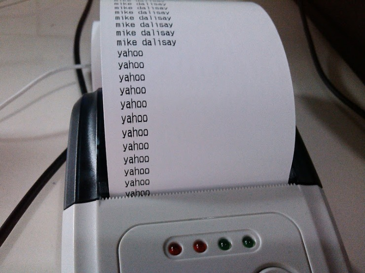 bluetooth-printer-output-mp300